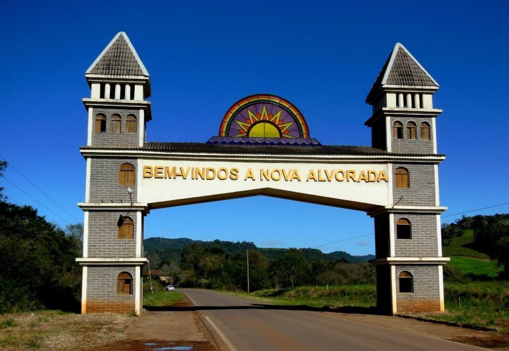 Nova Alvorada Rio Grande do Sul fonte: static.consolidesuamarca.com.br