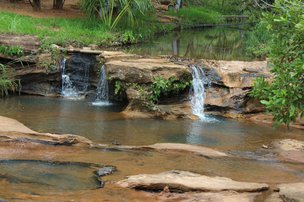 Nova Colinas Maranhão fonte: static.consolidesuamarca.com.br