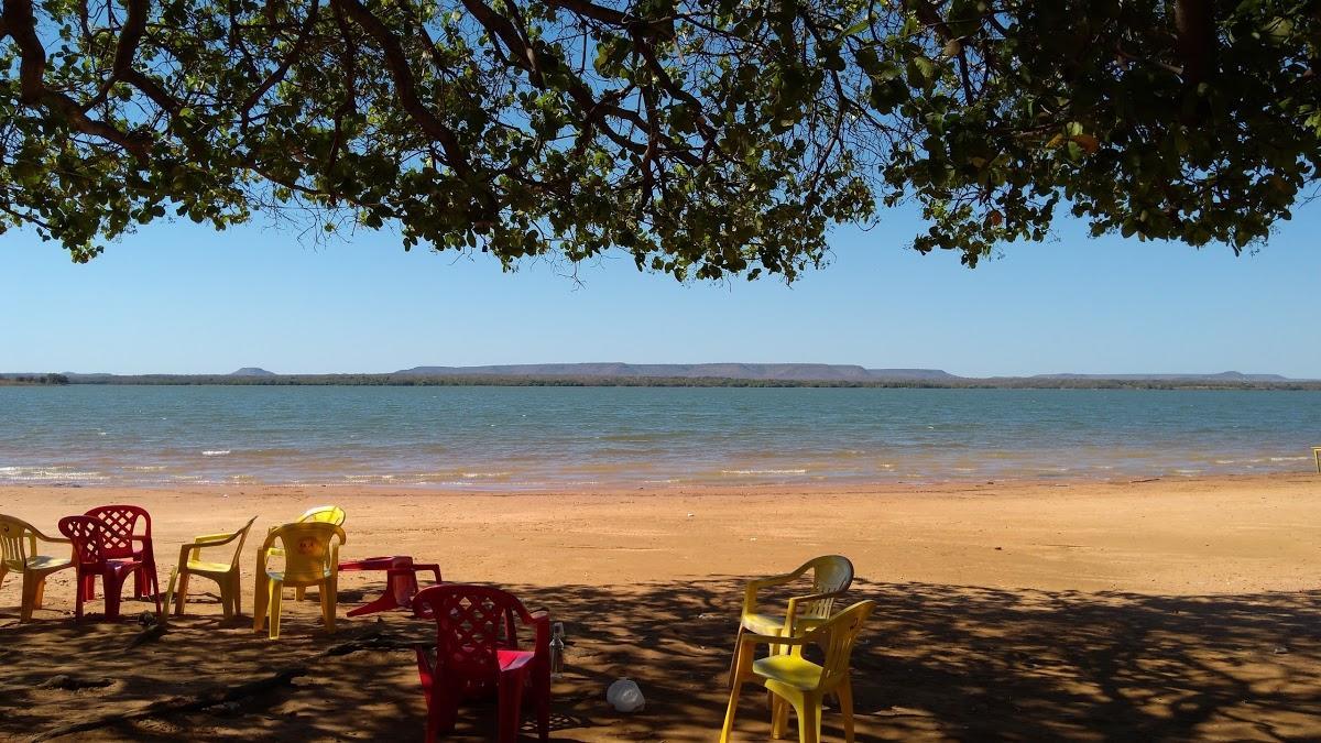 Nova Iorque Maranhão fonte: static.consolidesuamarca.com.br