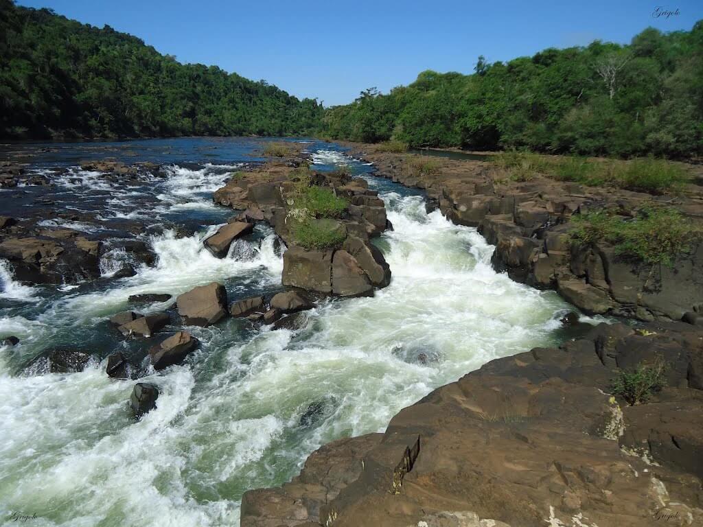 Nova Itaberaba Santa Catarina fonte: static.consolidesuamarca.com.br