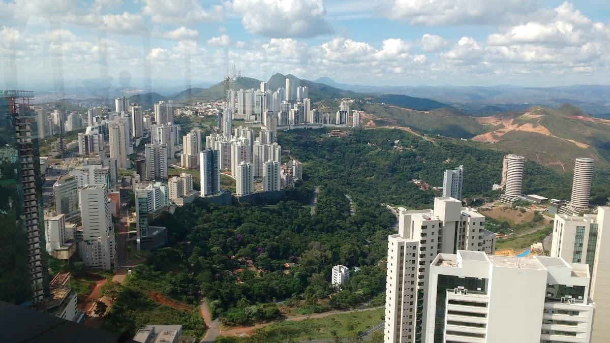 Nova Lima Minas Gerais fonte: static.consolidesuamarca.com.br