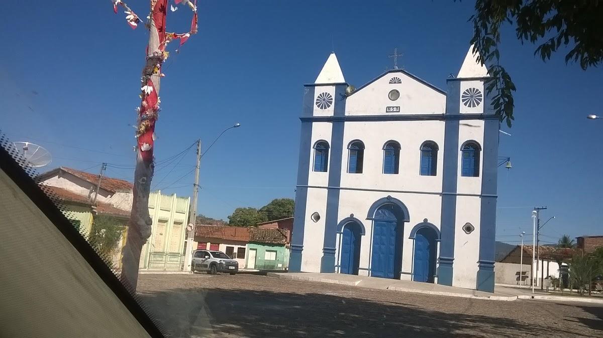 Nova Redenção Bahia fonte: static.consolidesuamarca.com.br
