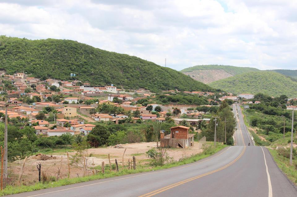 Novo Horizonte Bahia fonte: static.consolidesuamarca.com.br