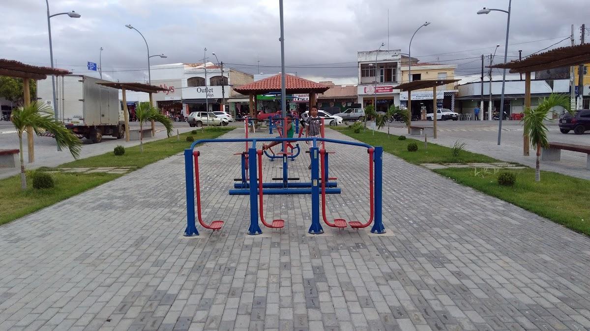 Olindina Bahia fonte: static.consolidesuamarca.com.br