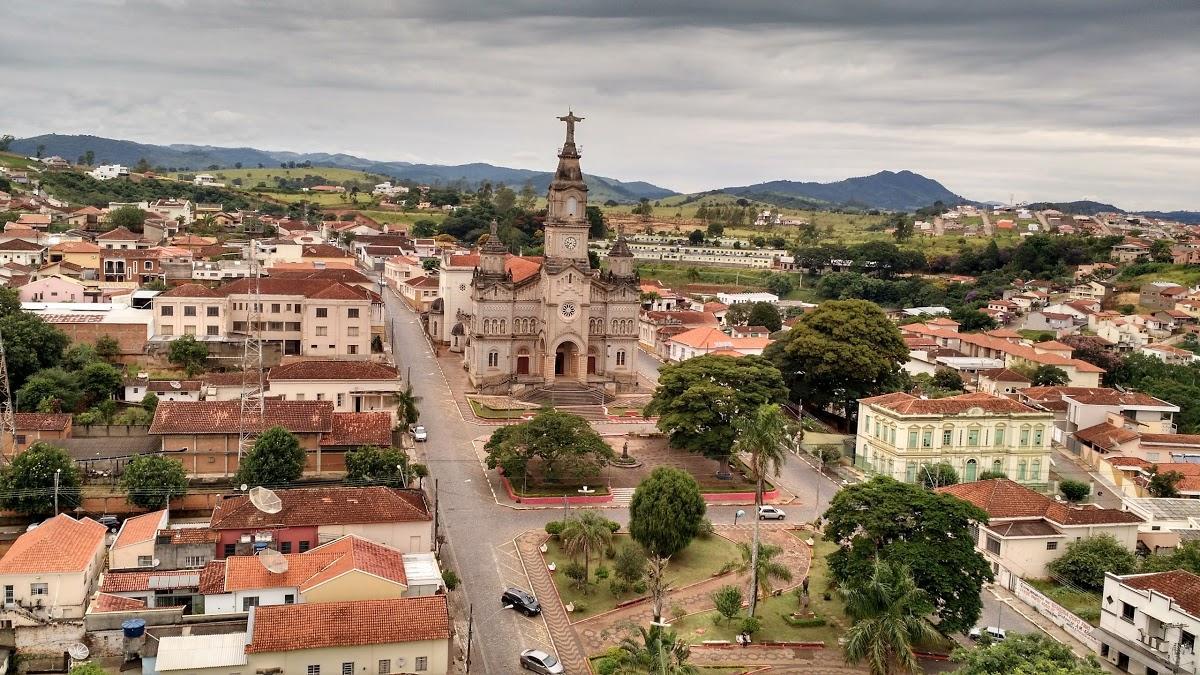 Ouro Fino Minas Gerais fonte: static.consolidesuamarca.com.br