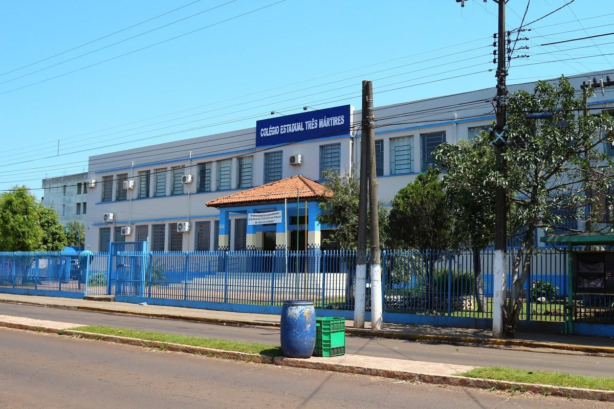 Palmeira das Missões Rio Grande do Sul fonte: static.consolidesuamarca.com.br