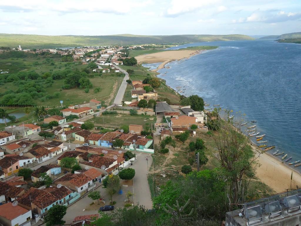 Pão de Açúcar Alagoas fonte: static.consolidesuamarca.com.br