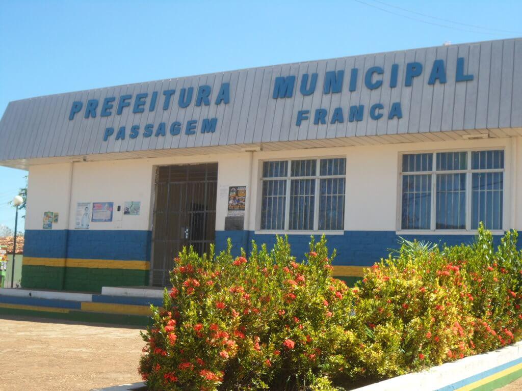 Passagem Franca Maranhão fonte: static.consolidesuamarca.com.br