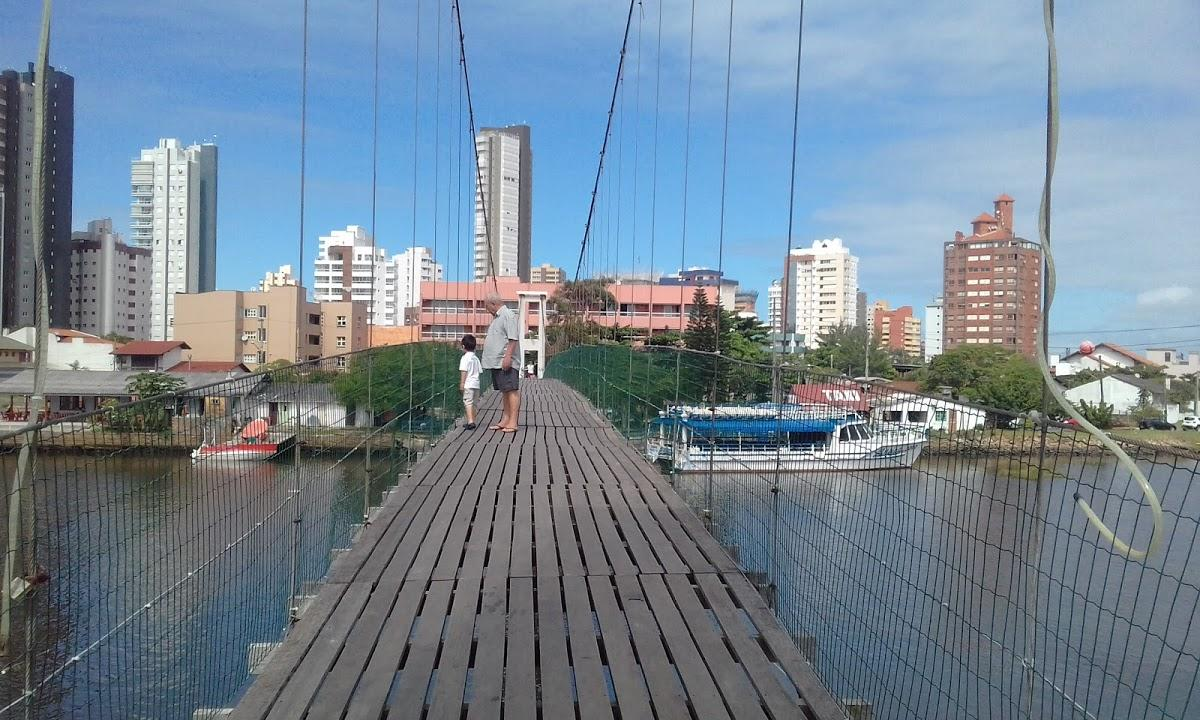Passo de Torres Santa Catarina fonte: static.consolidesuamarca.com.br