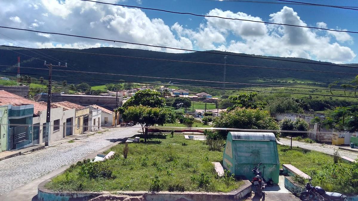 Pedro Alexandre Bahia fonte: static.consolidesuamarca.com.br
