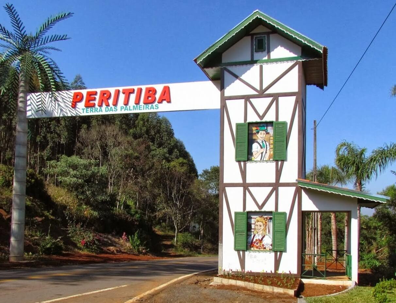 Peritiba Santa Catarina fonte: static.consolidesuamarca.com.br