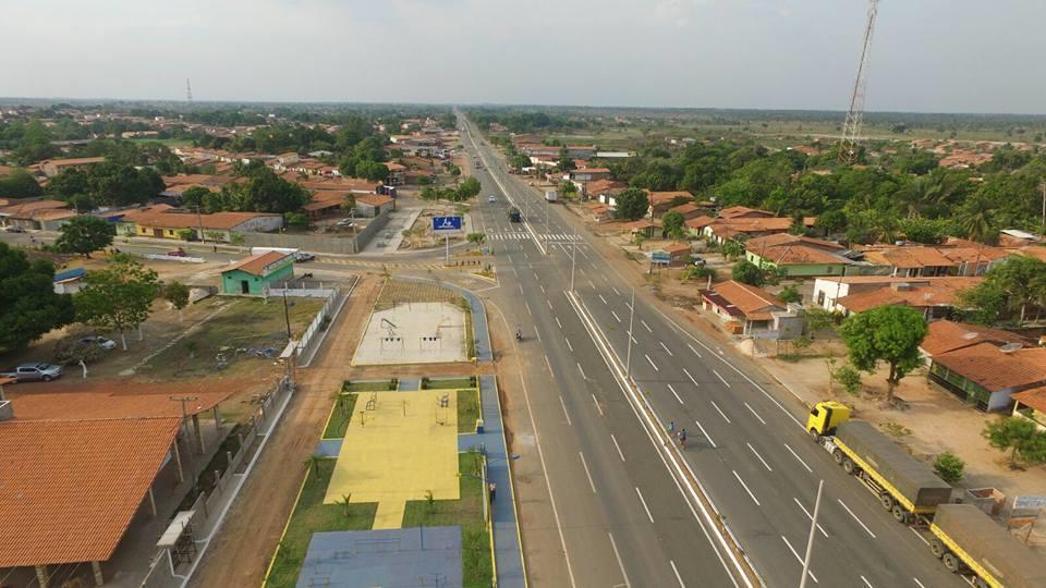 Pio XII Maranhão fonte: static.consolidesuamarca.com.br