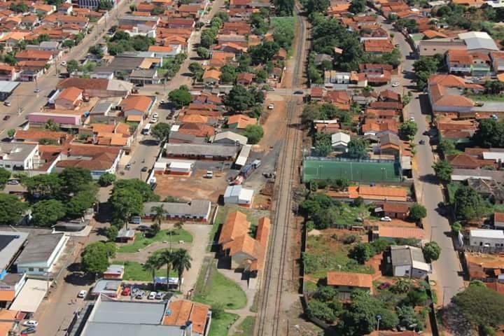Pires do Rio Goiás fonte: static.consolidesuamarca.com.br
