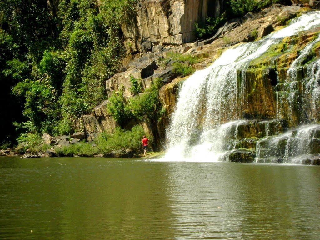 Planalto da Serra Mato Grosso fonte: static.consolidesuamarca.com.br