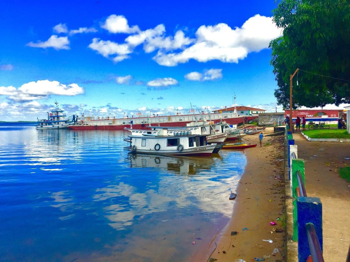 Porto de Moz Pará fonte: static.consolidesuamarca.com.br