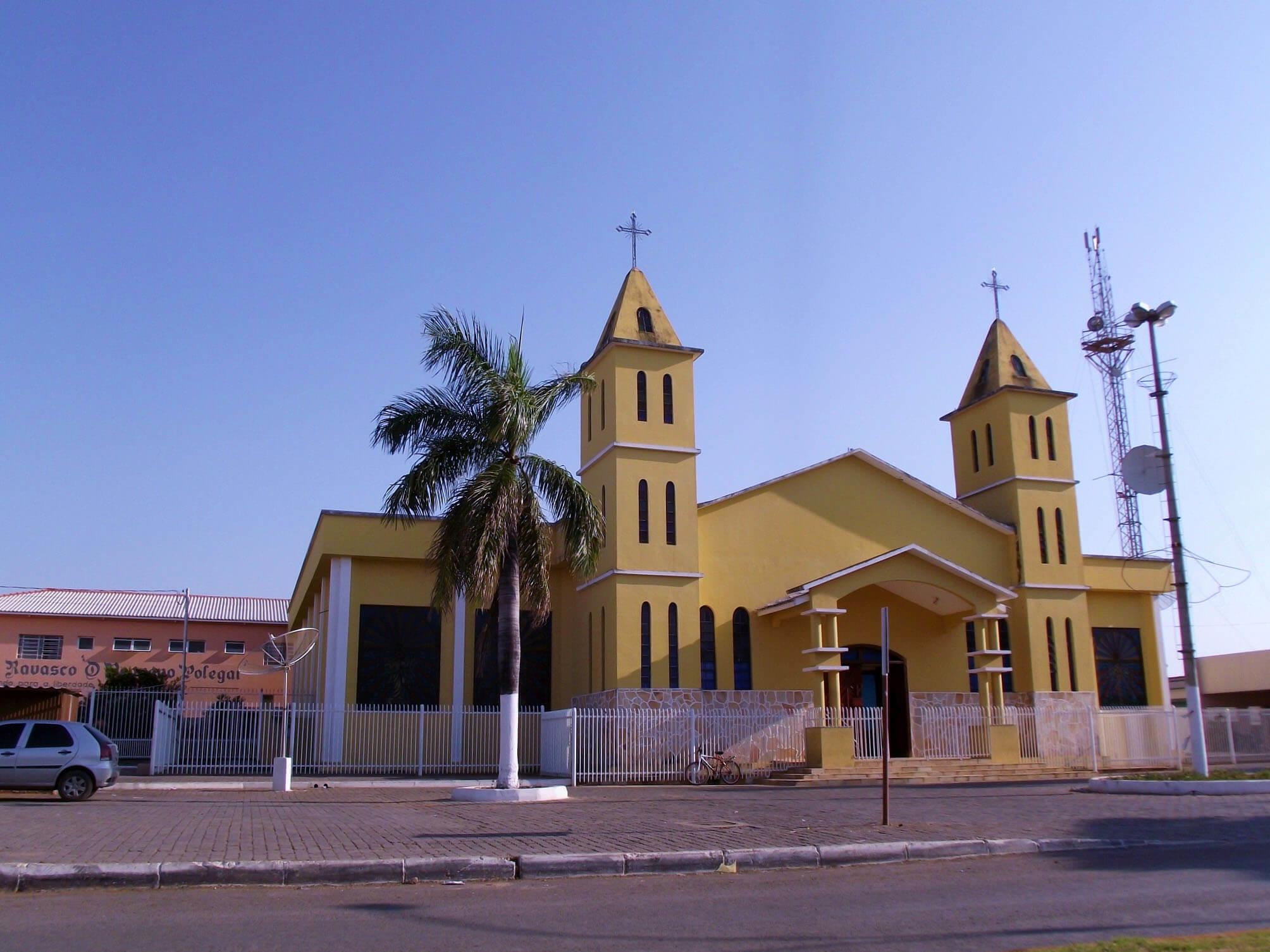 Posse Goiás fonte: static.consolidesuamarca.com.br