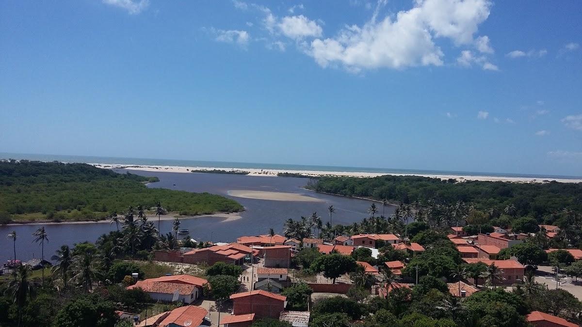 Primeira Cruz Maranhão fonte: static.consolidesuamarca.com.br