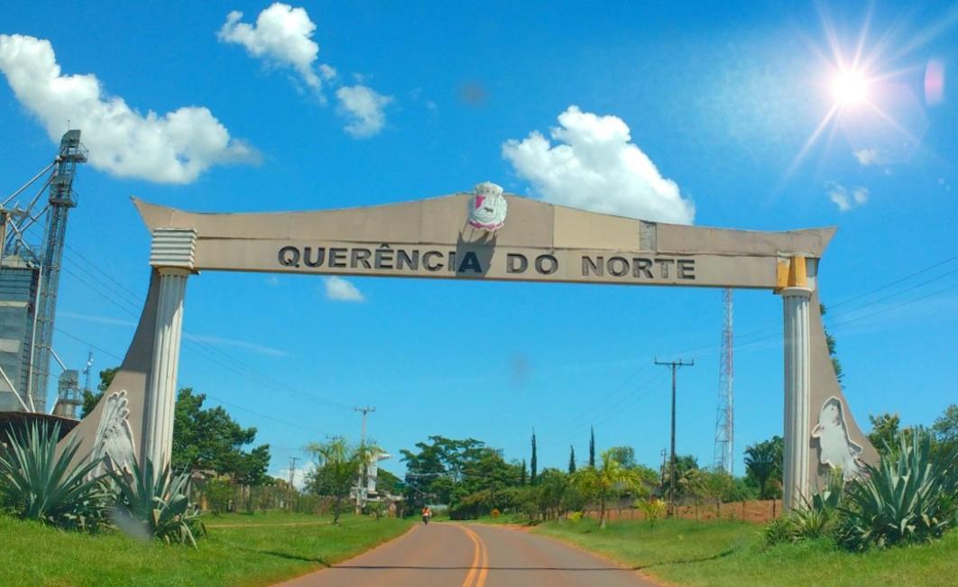 Querência do Norte Paraná fonte: static.consolidesuamarca.com.br