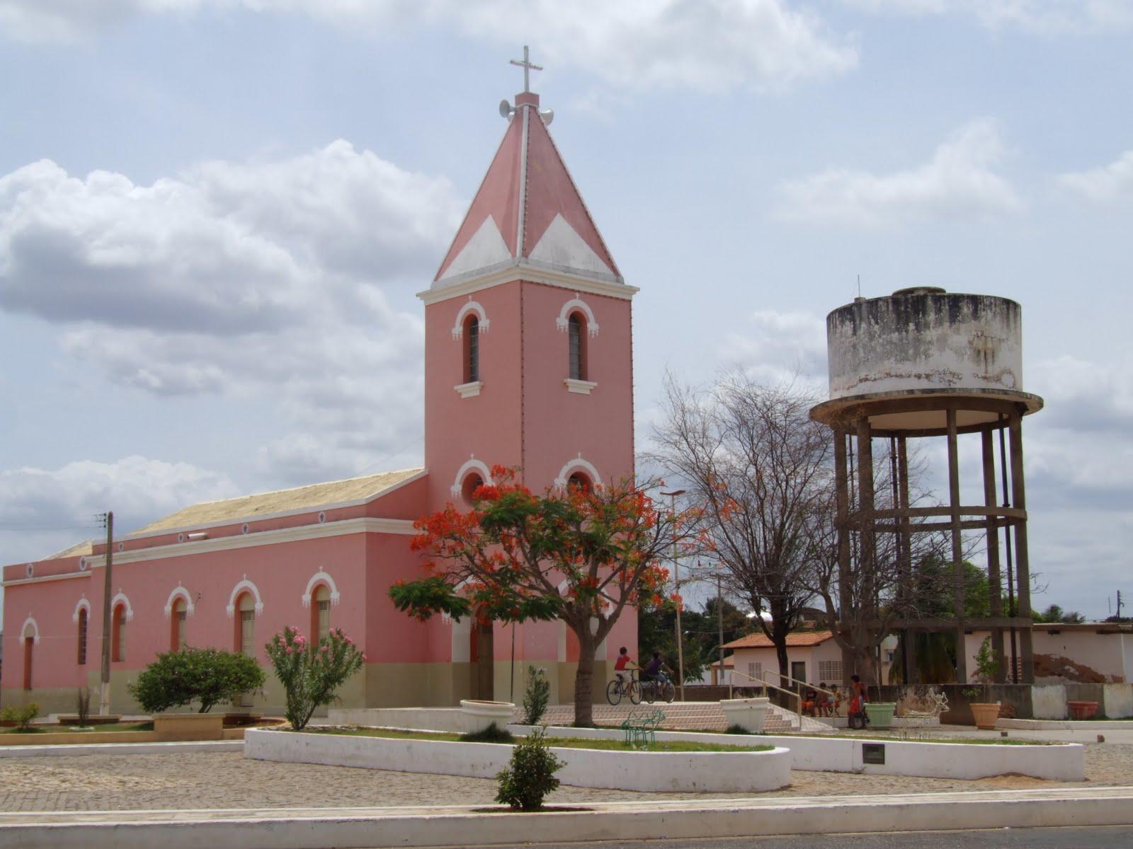 Rafael Godeiro Rio Grande do Norte fonte: static.consolidesuamarca.com.br