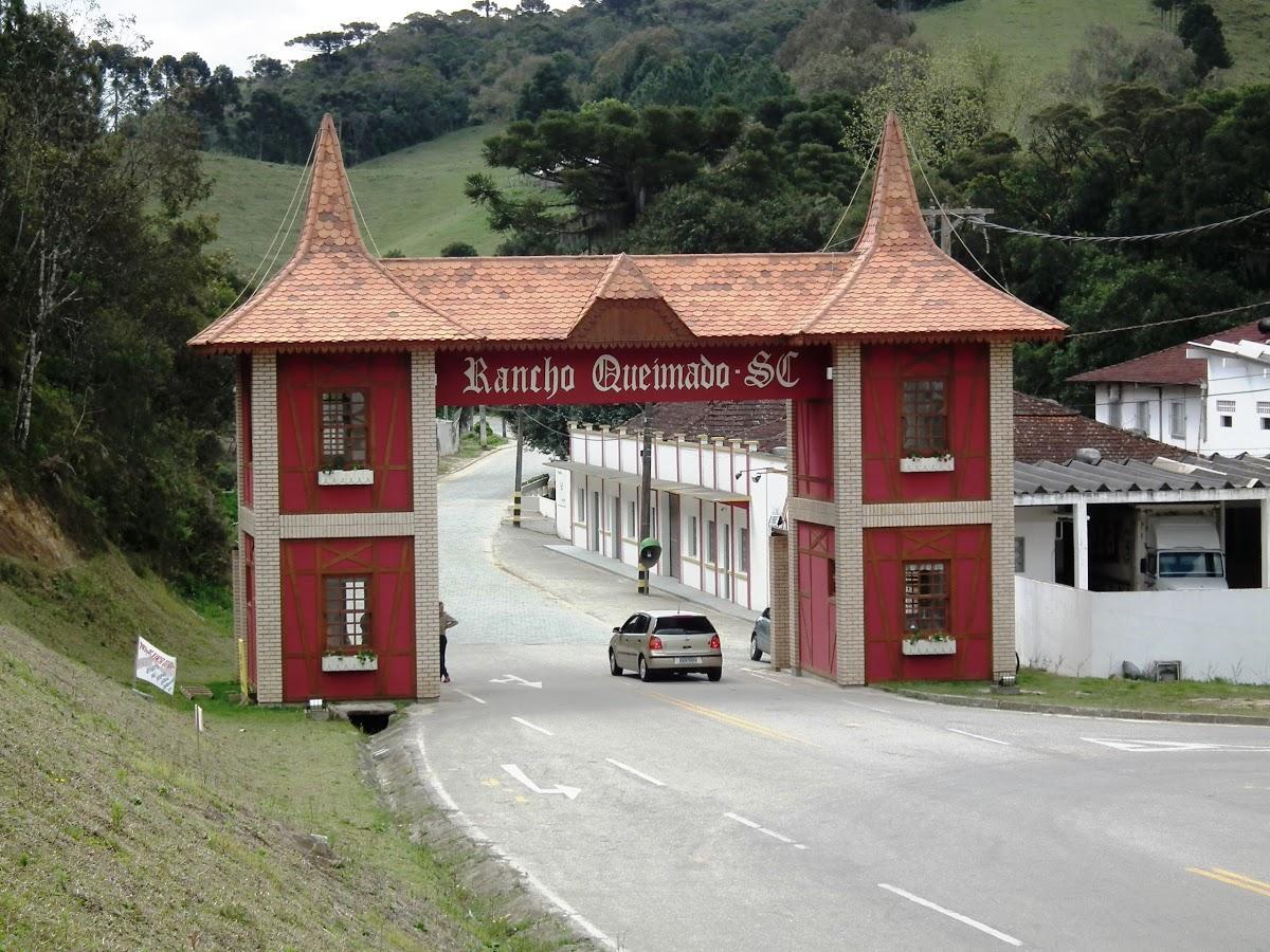 Rancho Queimado Santa Catarina fonte: static.consolidesuamarca.com.br