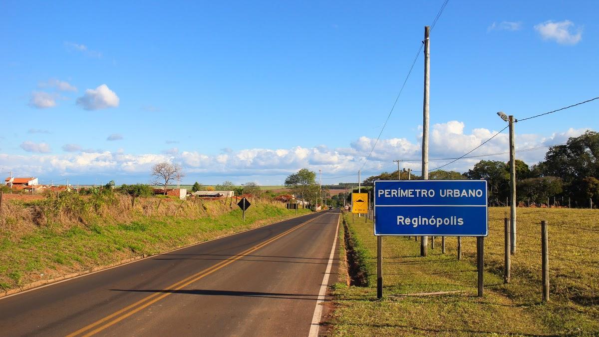 Reginópolis São Paulo fonte: static.consolidesuamarca.com.br
