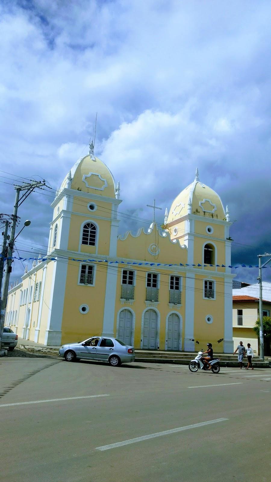 Riachão do Jacuípe Bahia fonte: static.consolidesuamarca.com.br