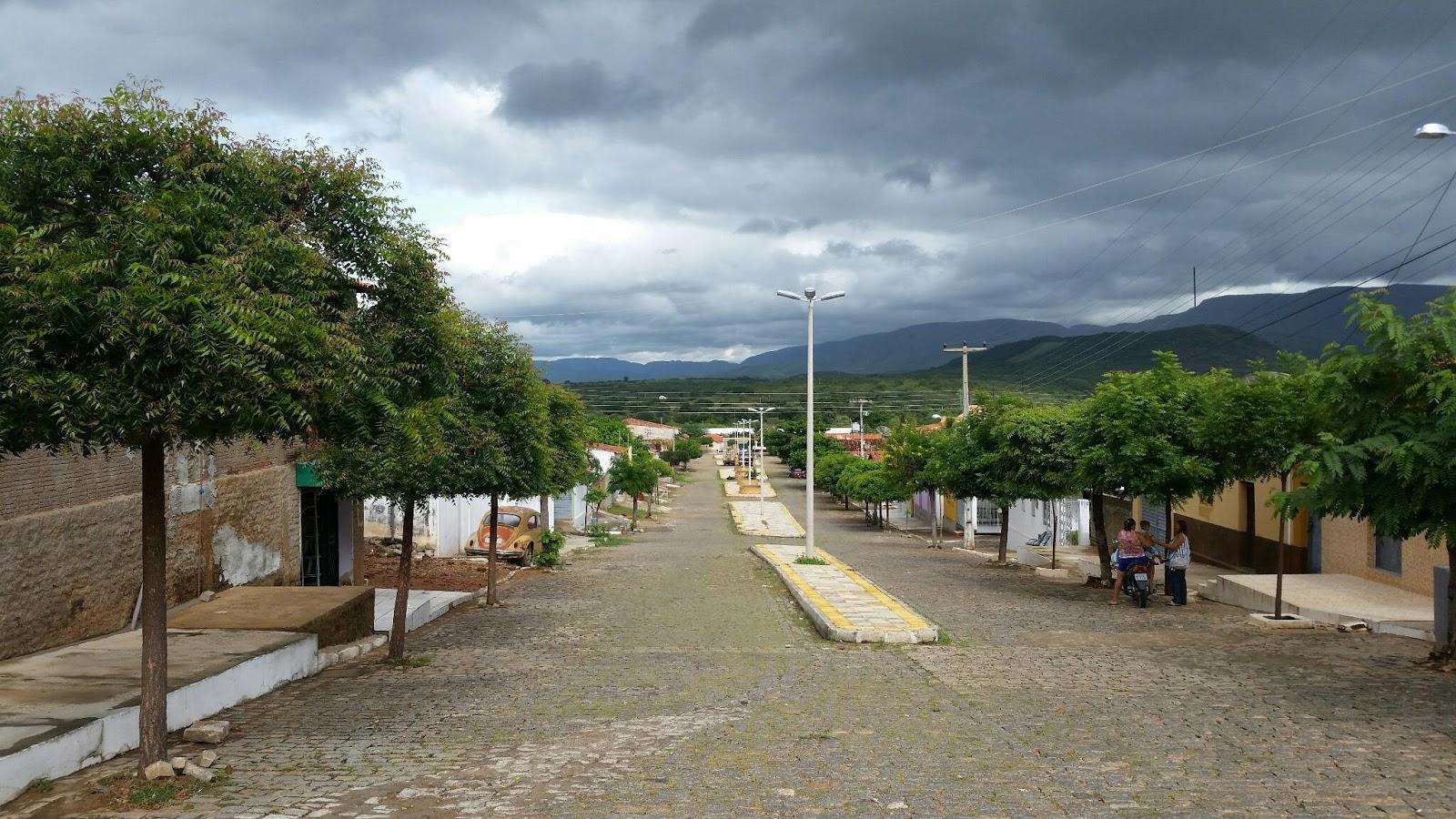 Riacho de Santana Rio Grande do Norte fonte: static.consolidesuamarca.com.br