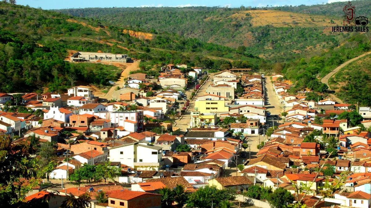 Ribeirão do Largo Bahia fonte: static.consolidesuamarca.com.br