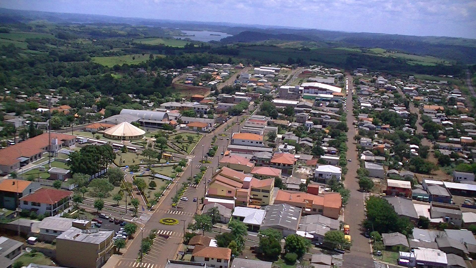 Rio Bonito do Iguaçu Paraná fonte: static.consolidesuamarca.com.br