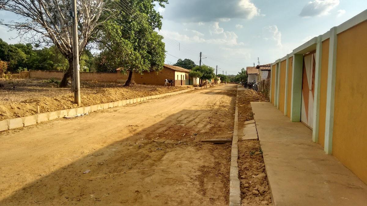 Rio Grande do Piauí Piauí fonte: static.consolidesuamarca.com.br