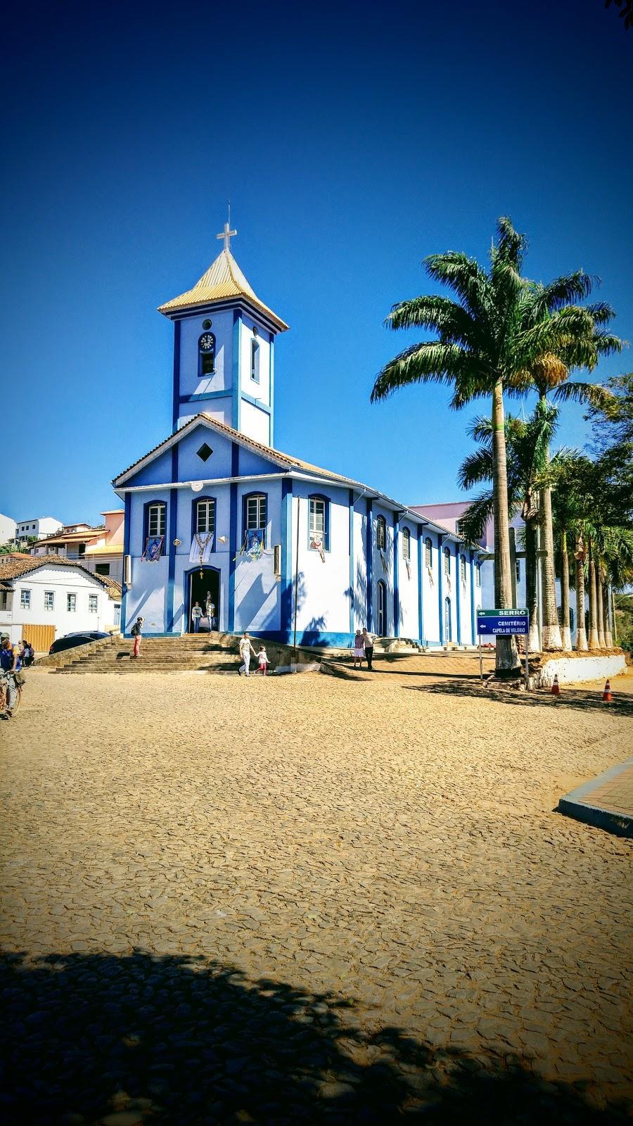 Sabinópolis Minas Gerais fonte: static.consolidesuamarca.com.br