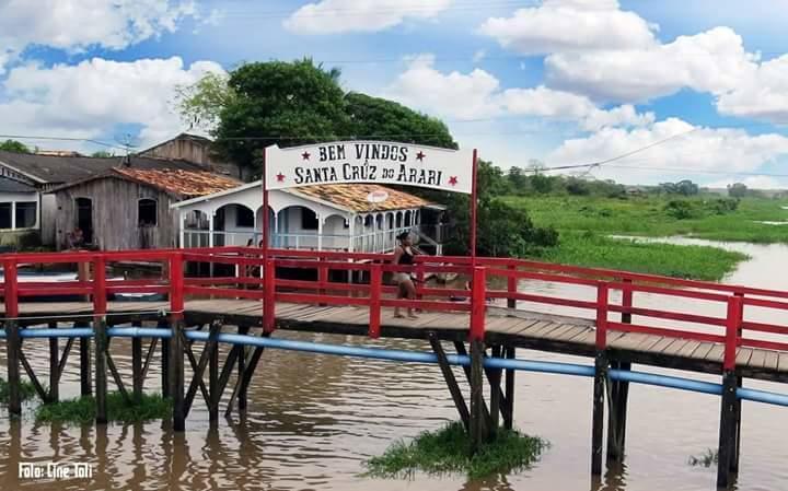 Santa Cruz do Arari Pará fonte: static.consolidesuamarca.com.br