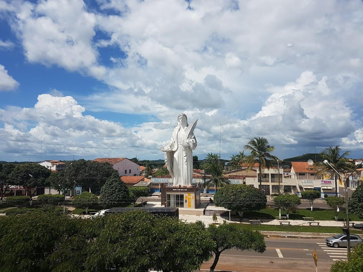 Santa Luzia do Paruá Maranhão fonte: static.consolidesuamarca.com.br