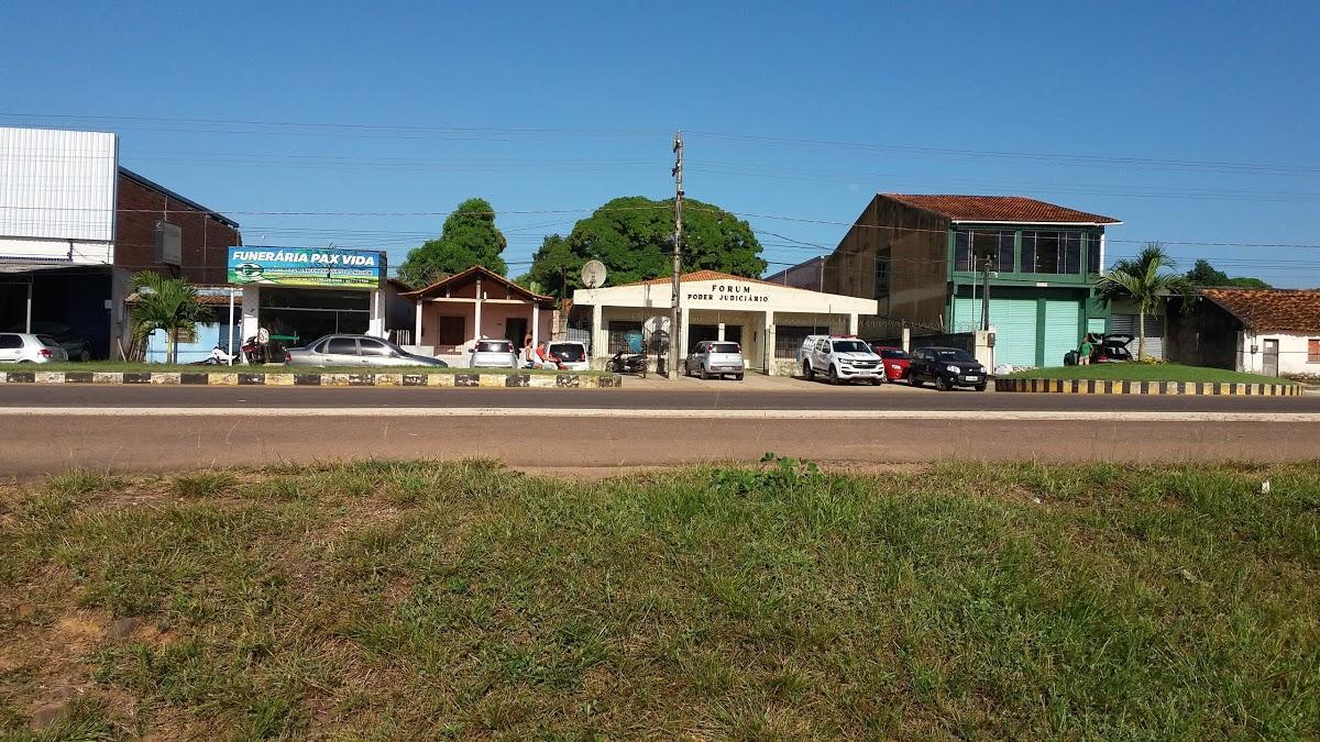 Santa Maria do Pará Pará fonte: static.consolidesuamarca.com.br