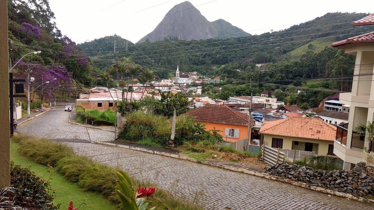 Santa Maria Madalena Rio de Janeiro fonte: static.consolidesuamarca.com.br