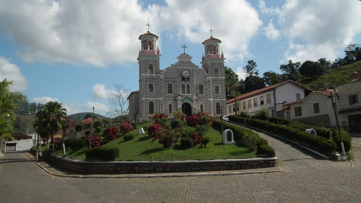 Santa Rita de Jacutinga Minas Gerais fonte: static.consolidesuamarca.com.br
