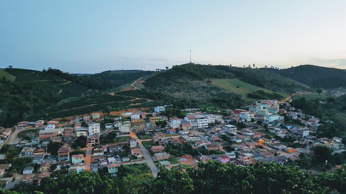 Santa Rita do Itueto Minas Gerais fonte: static.consolidesuamarca.com.br