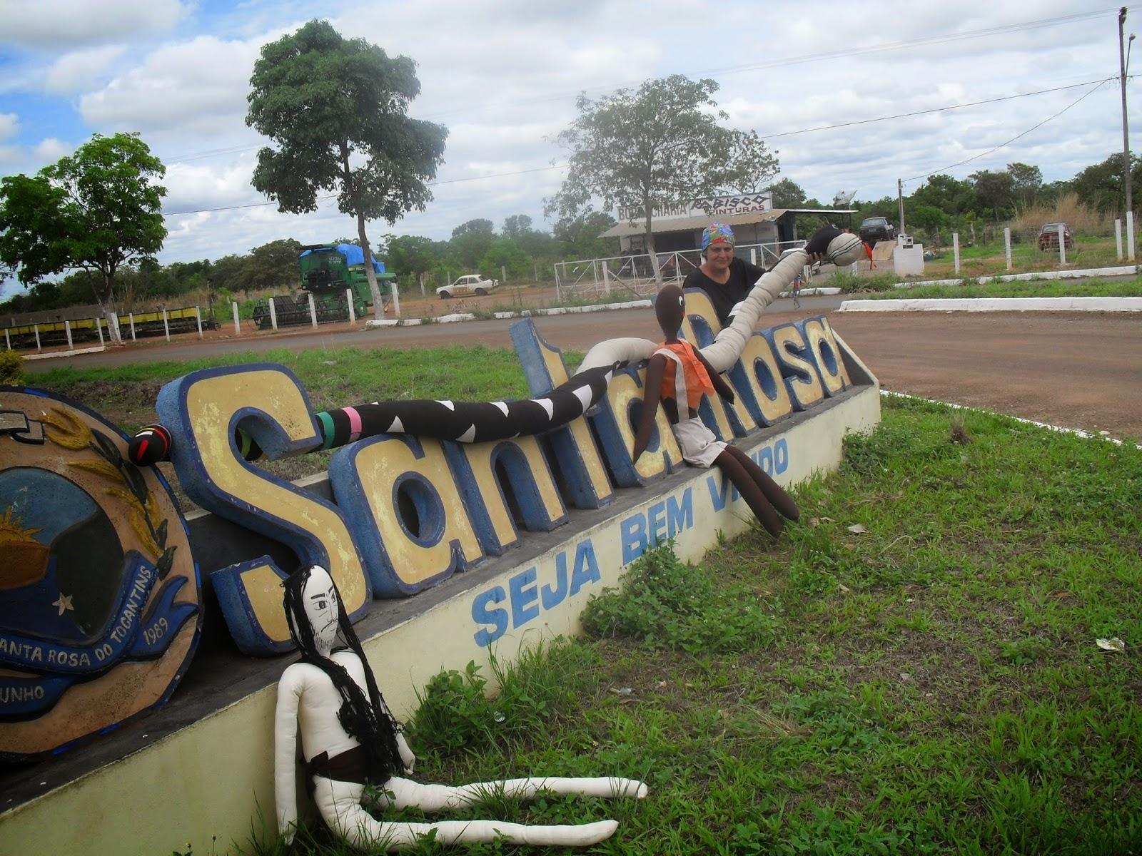 Santa Rosa do Tocantins Tocantins fonte: static.consolidesuamarca.com.br