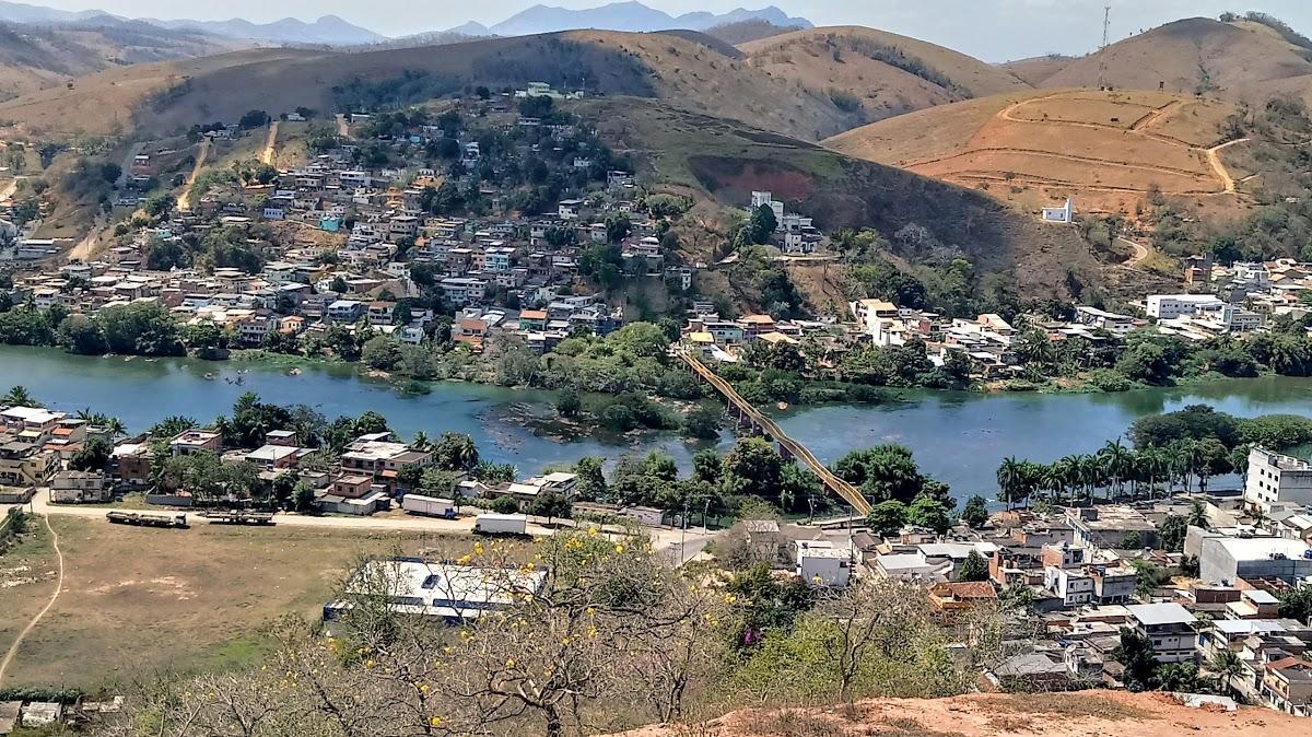 Santo Antônio de Pádua Rio de Janeiro fonte: static.consolidesuamarca.com.br