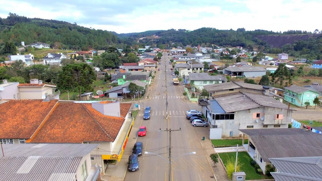 Santo Antônio do Palma Rio Grande do Sul fonte: static.consolidesuamarca.com.br