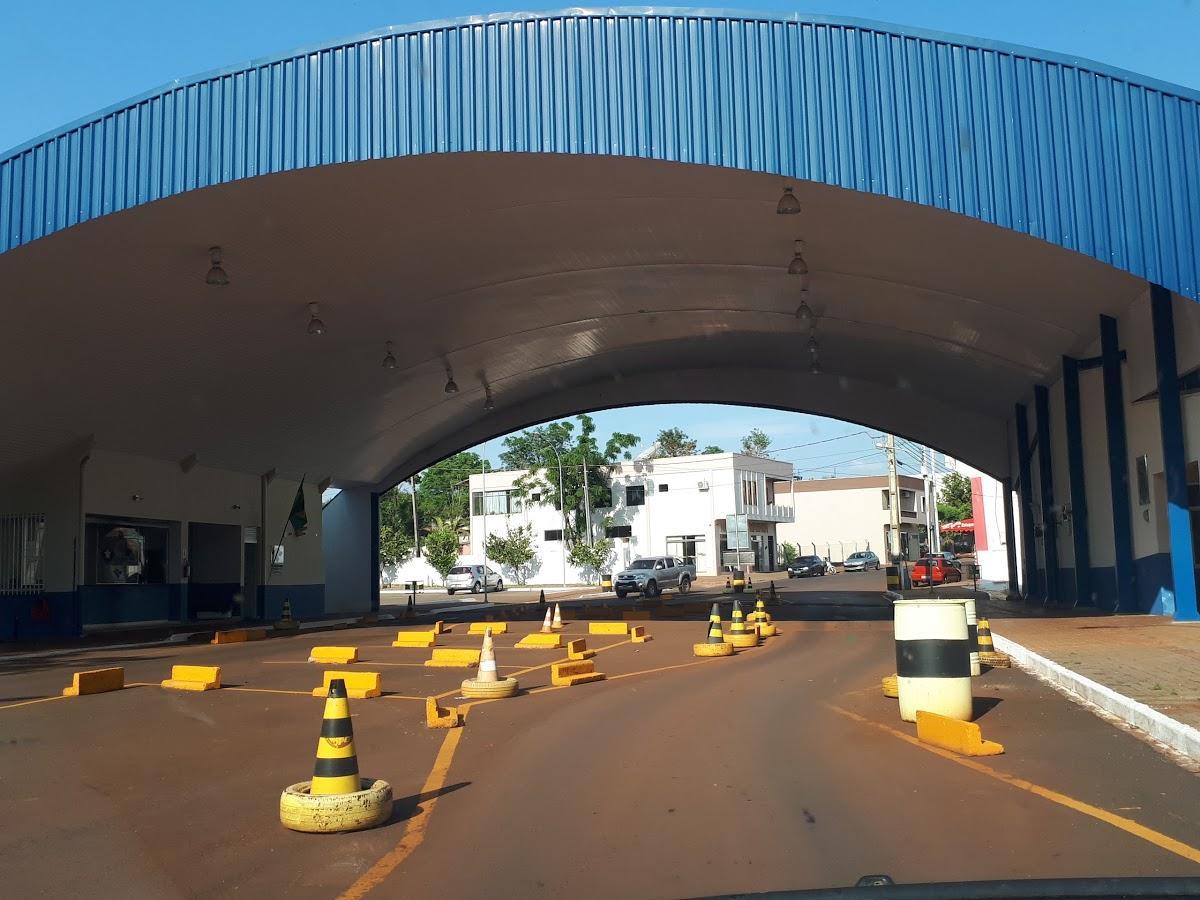 Santo Antônio do Sudoeste Paraná fonte: static.consolidesuamarca.com.br
