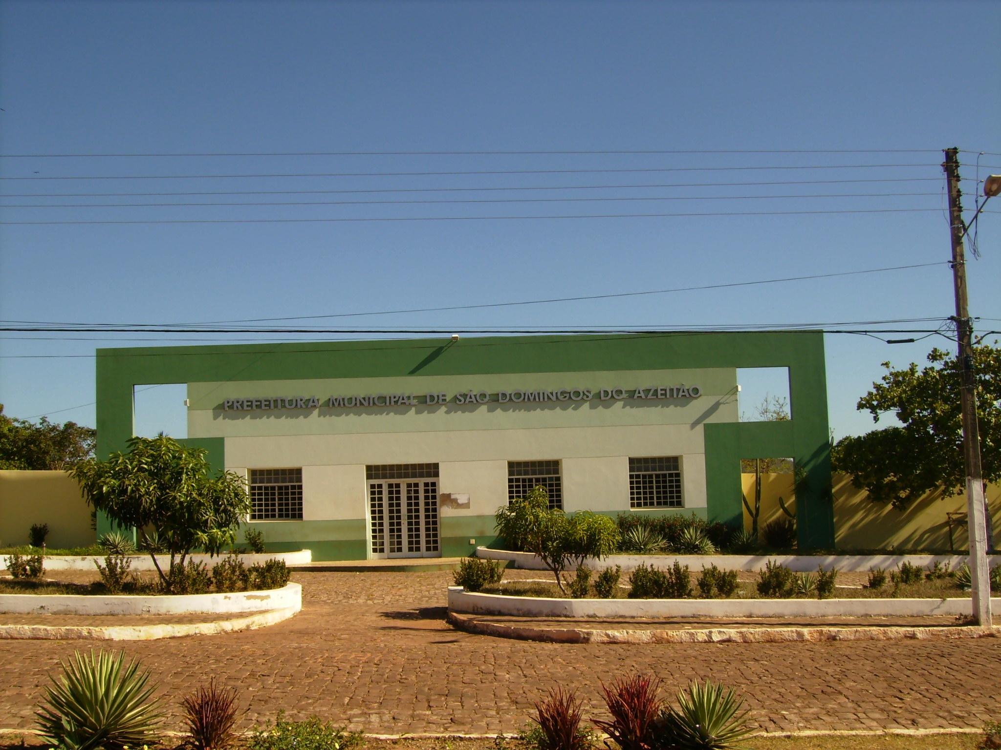 São Domingos do Azeitão Maranhão fonte: static.consolidesuamarca.com.br