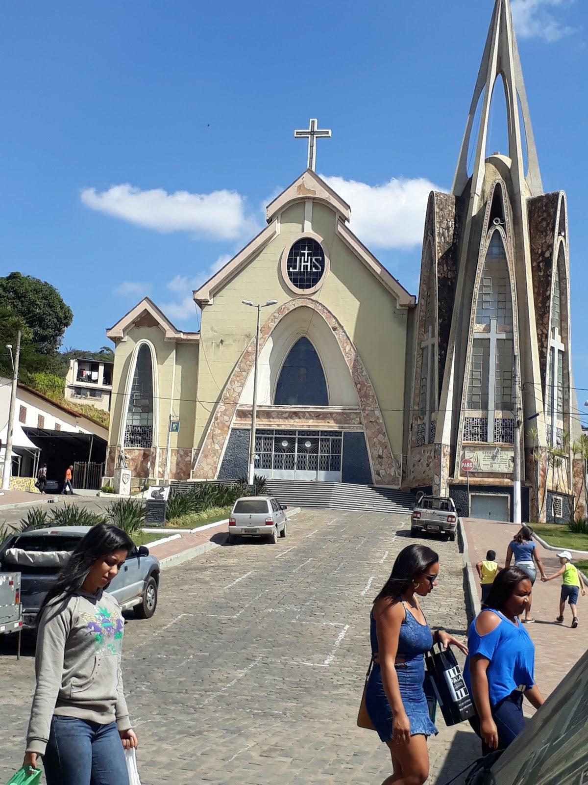 São Domingos do Prata Minas Gerais fonte: static.consolidesuamarca.com.br