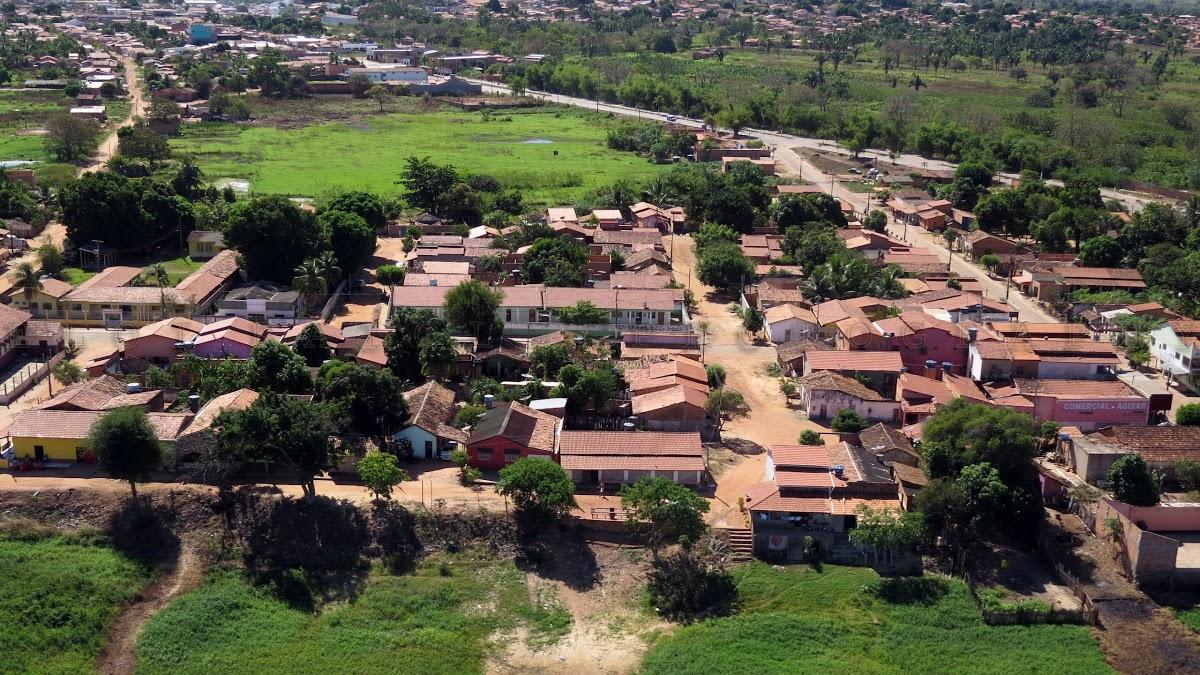 São Geraldo do Araguaia Pará fonte: static.consolidesuamarca.com.br