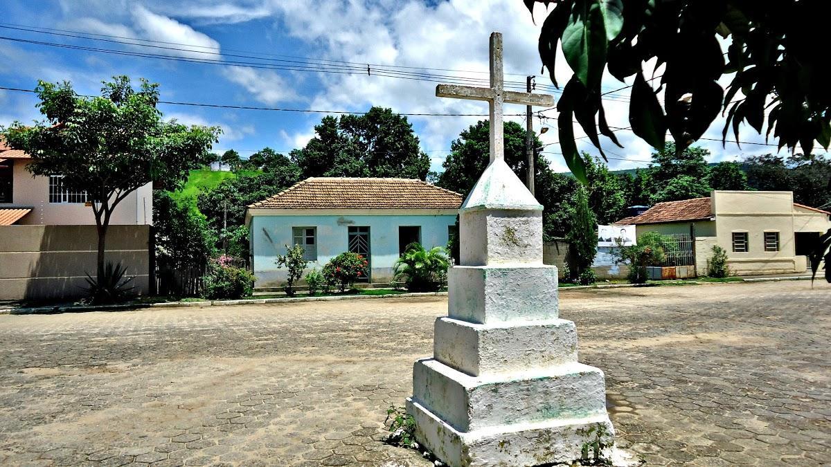 São Geraldo do Baixio Minas Gerais fonte: static.consolidesuamarca.com.br