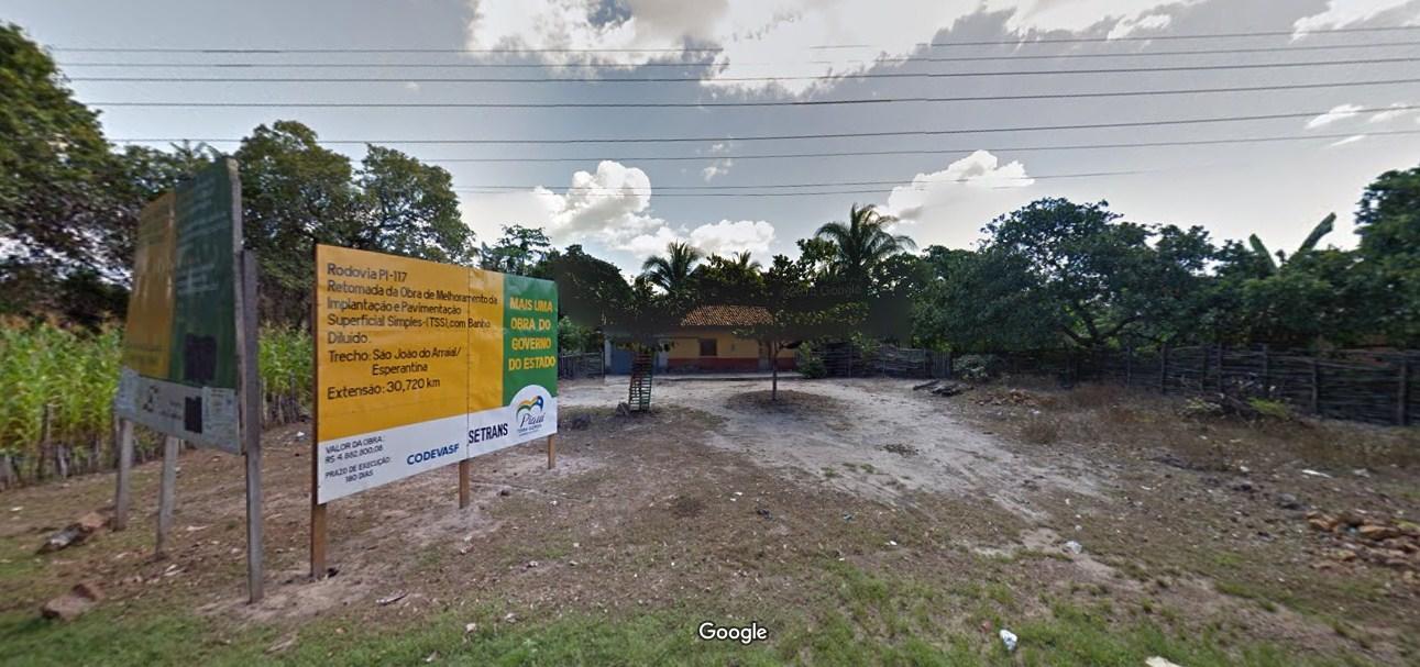 São João do Arraial Piauí fonte: static.consolidesuamarca.com.br