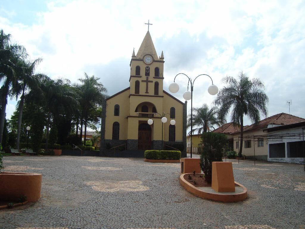 São João do Pau d'Alho São Paulo fonte: static.consolidesuamarca.com.br