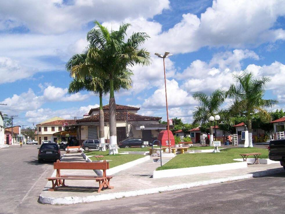 São Miguel do Guamá Pará fonte: static.consolidesuamarca.com.br