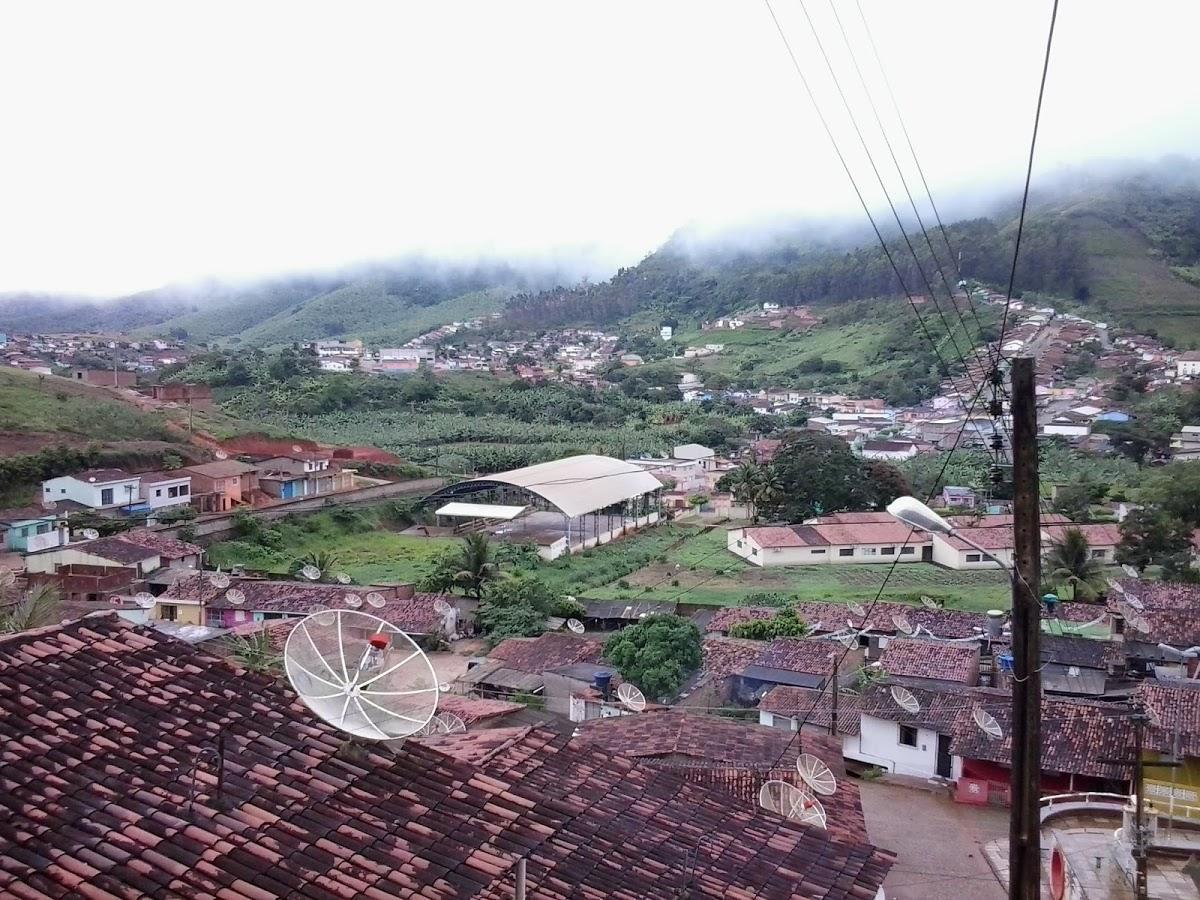 São Vicente Ferrer Pernambuco fonte: static.consolidesuamarca.com.br