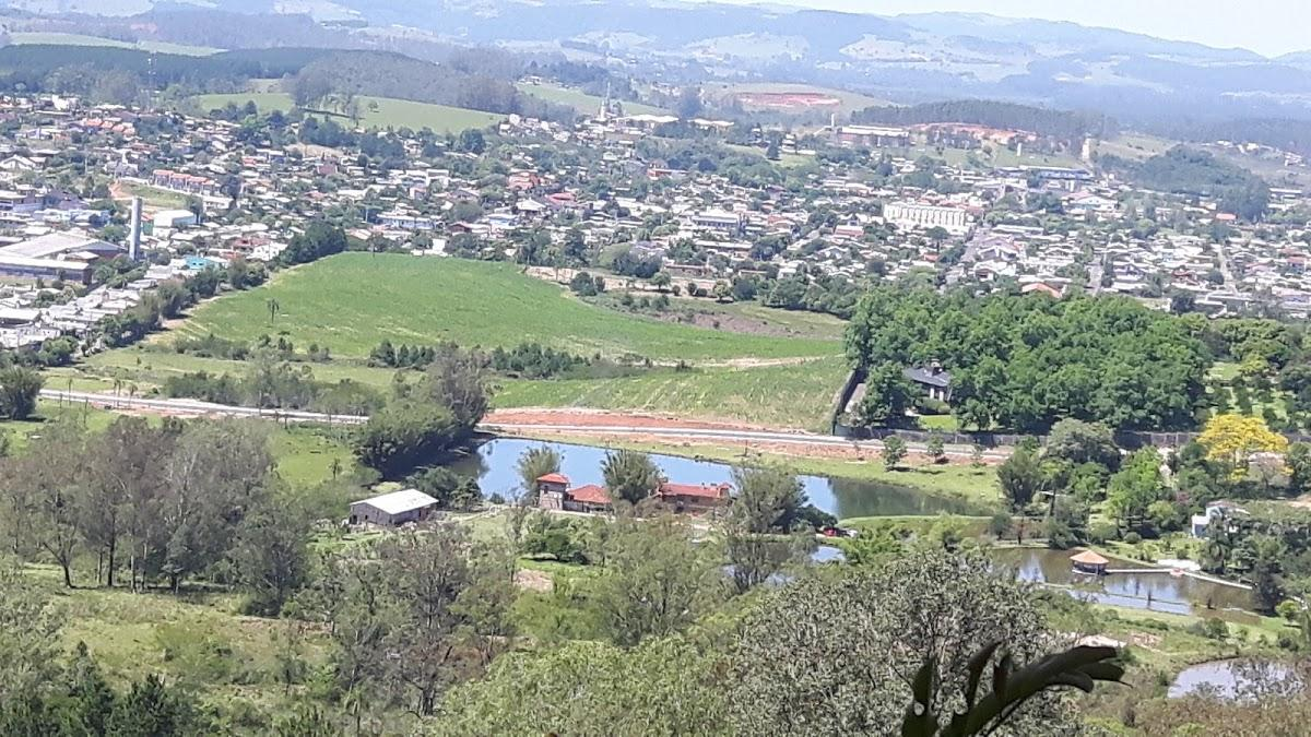 Sapiranga Rio Grande do Sul fonte: static.consolidesuamarca.com.br
